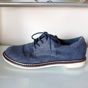 NWT 1901 Nordstrom Shoes